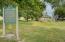 0 Magnolia Street, Three Oaks, MI 49128
