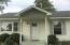 7243 Lakeview Avenue, South Haven, MI 49090