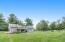 17976 Pine Meadow Drive, Cassopolis, MI 49031