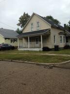 346 Mclaughlin Avenue, Muskegon, MI 49442