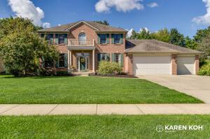 1481 Patterson Avenue SE, Grand Rapids, MI 49546