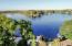 211 Acre All Sports Bankson Lake