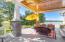 62000 Pheasant Pointe Drive, Sturgis, MI 49091