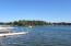 Magician Lake is a premier all sport 528 acre lake.