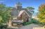 2060 Lake Michigan Drive, Fennville, MI 49408