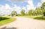 1551 S Park Road, Benton Harbor, MI 49022