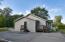 2560 Gilbert Avenue, Niles, MI 49120