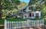 12182 Maple Street, Bear Lake, MI 49614