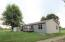 13502 E X Avenue, Vicksburg, MI 49097