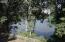 1825 Arrowhead Trail, Allegan, MI 49010