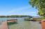 456 E Gull Lake Drive, Augusta, MI 49012