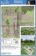 1319-1091 Lake Michigan Drive NW, Grand Rapids, MI 49534