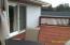 5453 Carmody Road, Coloma, MI 49038