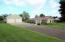 5367 Clawson Road, Eau Claire, MI 49111