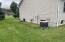 3963 E V Avenue, Vicksburg, MI 49097