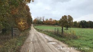 VL Manning Lake Road, Delton, MI 49046