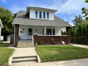 650 Lincoln Avenue NW, Grand Rapids, MI 49504