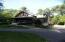 68715 Blanchard Street, Sturgis, MI 49091