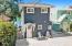 9 Labelle Terrace, Richland, MI 49083