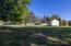 2256 Rogue River Road NE, Belmont, MI 49306