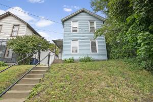 109 Leonard Street NE, Grand Rapids, MI 49503