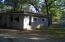 52705 35 1/2 Street, Paw Paw, MI 49079