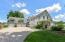 4012 N 33rd Street, Galesburg, MI 49053