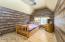 bonus/recreation/bunk room