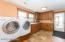 laundry room #1