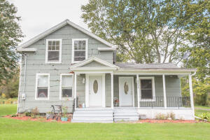 5204 State Road-29