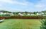 11414 Taunton SE, Lowell, MI 49331