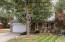 710 McCabe Avenue NE, Ada, MI 49301