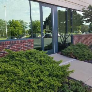500 Renaissance Drive 106, St. Joseph, MI 49085