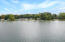 19976 M60, Three Rivers, MI 49093