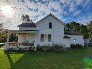 542 Fairview Avenue, Manistee, MI 49660