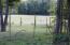 11414 33.5 Shavehead Lake St., Constantine, MI 49042