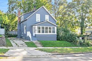 324 Griggs Street SW, Grand Rapids, MI 49507