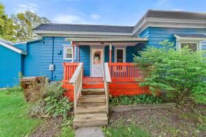 450 Minerva Street, Eaton Rapids, MI 48827