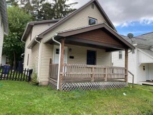 558 Highland Street SE, Grand Rapids, MI 49507