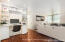 Beautiful Living Space with Office Space/ Working Area (2)