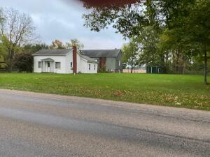 28727 FAWN RIVER, Sturgis, MI 49091