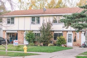 4130-4132 Norman Drive SE, Grand Rapids, MI 49508