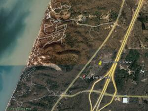 31253 Blue Star Highway, Covert, MI 49043