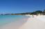 La Sirena Condo #7, WB Beach, Roatan,