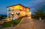 4025 Royal Palm Drive, Willows Green at Pristine Bay, Roatan,