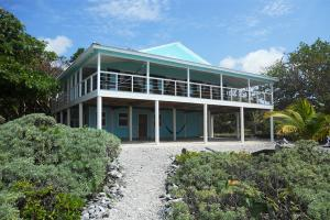 Blue Bliss Beach House