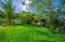 20150701195715222724000000-o Lighthouse Estate, Lighthouse Estate Lot 14, Roatan, (MLS# 15-260)