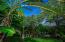 20150701195719728596000000-o Lighthouse Estate, Lighthouse Estate Lot 14, Roatan, (MLS# 15-260)