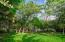 20150701195730961166000000-o Lighthouse Estate, Lighthouse Estate Lot 14, Roatan, (MLS# 15-260)