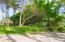 20150701195744817270000000-o Lighthouse Estate, Lighthouse Estate Lot 14, Roatan, (MLS# 15-260)